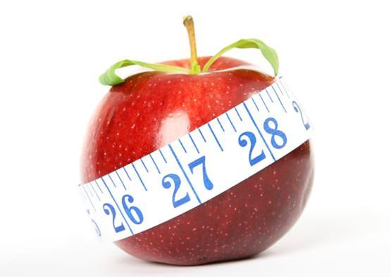 7-dicas-para-cumprir-suas-metas-de-emagrecer-6-61